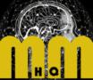 Mindset Mastery HQ