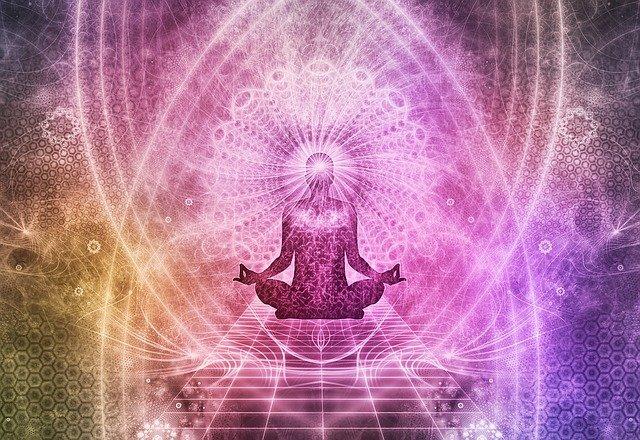 Can I teach myself to meditate?