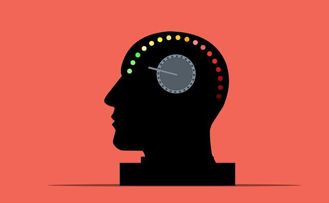 How do I change my self limiting beliefs?