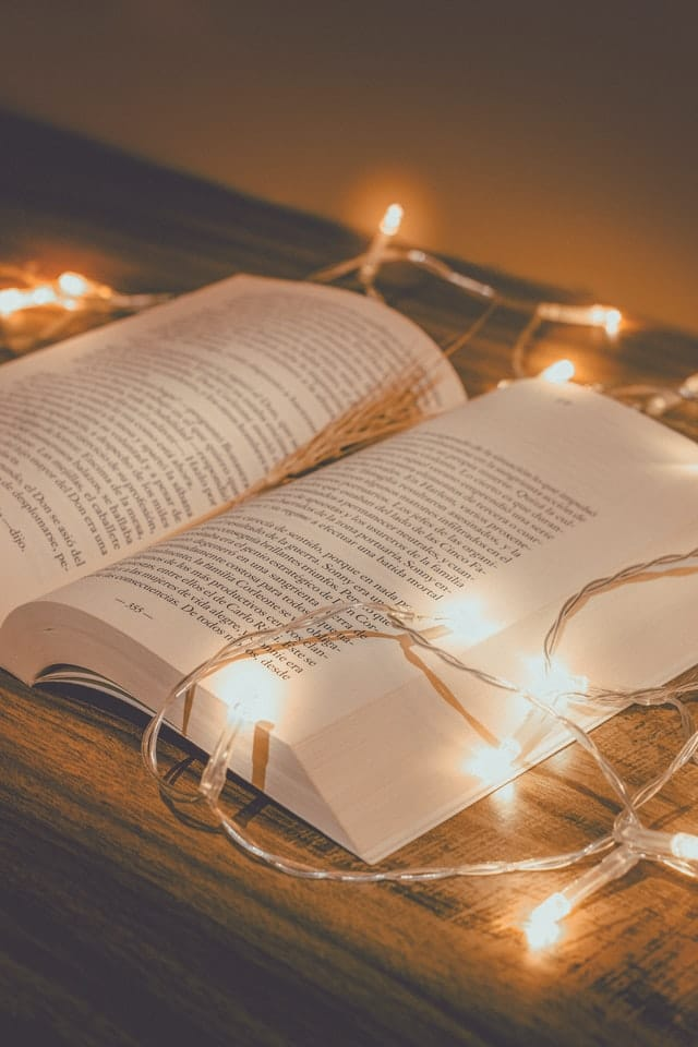 What are some of the best life changing books?