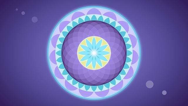 How do you start Meditation for Beginners?