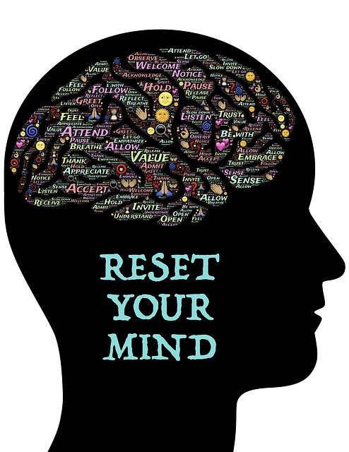 How do you get rid of limiting beliefs?