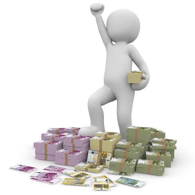 How do I Change my Money Mindset
