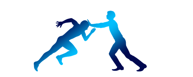 How To Overcome Inner Conflict